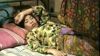 Video Kisah Misteri Antv - Mayat Ompong download MP3, 3GP, MP4, WEBM, AVI, FLV Desember 2017