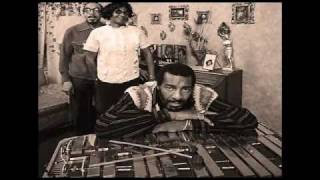 Watch Richie Havens With A Little Help From My Friends video