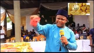 The TBC Breaking News In Nigeria