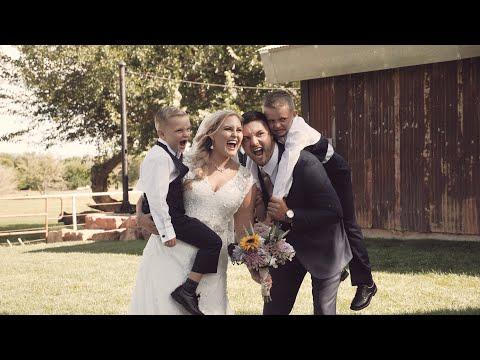 wild-country-wedding-film- -uvx-barn-in-cottonwood,-az- -wedding-videographers