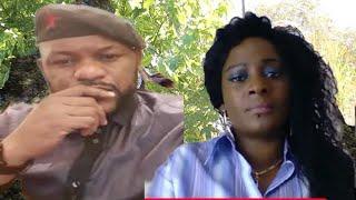 19/09 ODON MBO APANZI SITUATION ACTUEL YA RDC, MAKAMBU YA SOMO NA COMBAT.