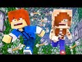 Minecraft Dragons - THE CHALLENGE !? (Minecraft Roleplay - S2 Episode 4)