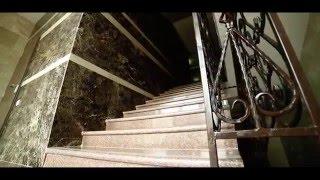Элитная недвижимость в Ялте(, 2015-12-18T11:04:07.000Z)