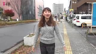 翔洋学園高等学校の水戸学習センターに佐藤彩希が潜入! いったいどんな...