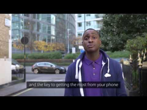 O2 - Wifi and 4G Calling