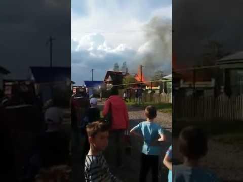 свинг знакомства Николо-Березовка