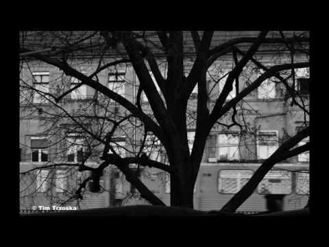 Berlin Ecke Schönhauser Allee / Teil 2