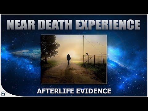 Near Death Experience Studies