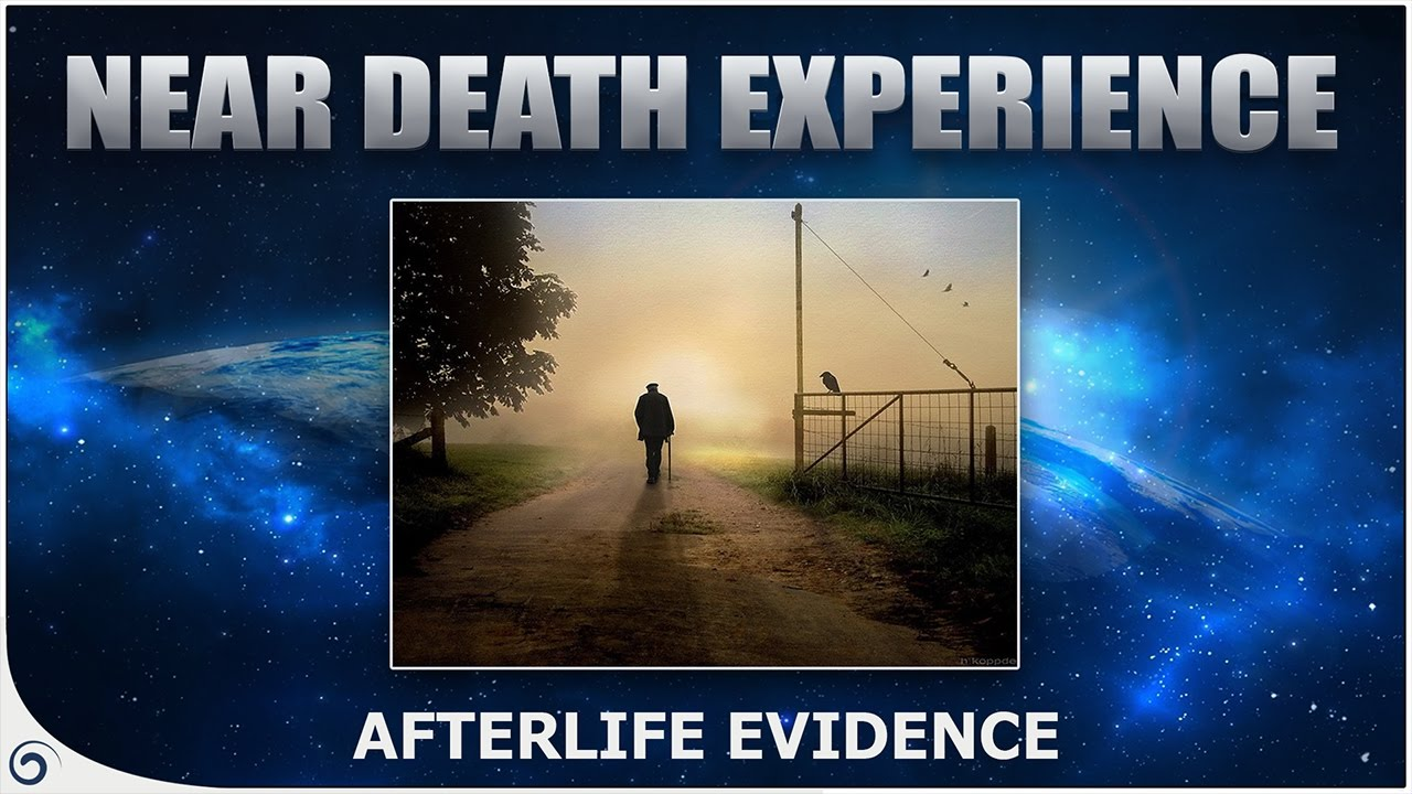 speech the near death experience Near death experiences are spiritual in nature indicating an afterlife of pleasant circumstances for most people the nde cannot be explained by scholarship, it stands in a class by itself, the class of unconditional love this site is more than an account of ndes it is a spiritual self-help work.