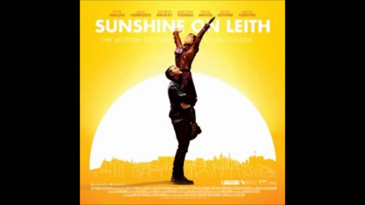 no more sunshine on leith essay Lyrics to letter from america by proclaimers: letter from america lyrics languages sunshine on leith.