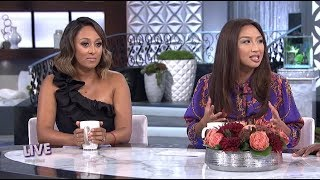 Loni Loveless defends the Cosby Accusers pt 2