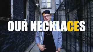 Andy Mineo - FORMERLY KNOWN [TYPO