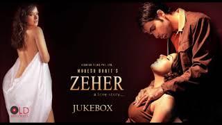 Zeher Audio Jukebox HD 1080p