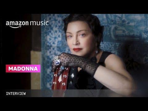 Madonna   The World Of Madame X Mp3