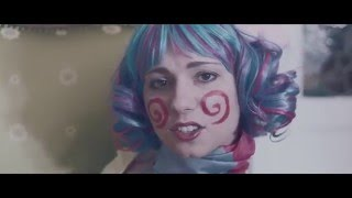 Dominika Barabas - Andy (official video)