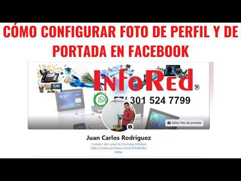 configurar-foto-de-perfil-y-de-portada-en-facebook