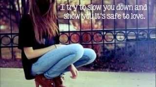Rebel - Nikki Flores Lyrics