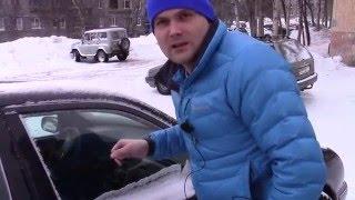 Машины За 100 Тысяч Рублей.