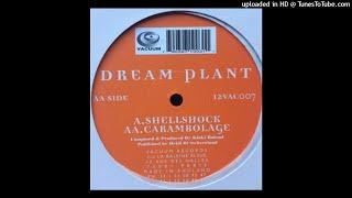 Dream Plant - Carambolage