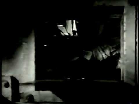 """Stingray клип на английском """"Невесёлая песня моя"""" В.Цоя"""