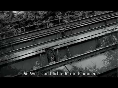 traum von. Herlathing - Ein Traum Von Tod Und Glück - послушать mp3 на большой скорости