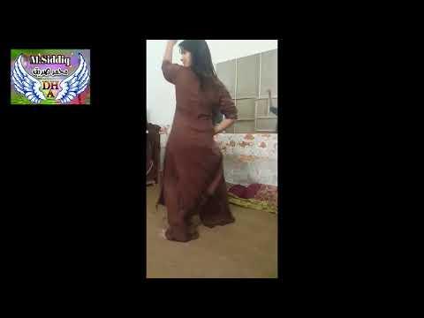 Dad Mummy hain nahi ghar pe song 2018
