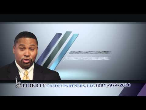 2013  Liberty Credit Partners, LLC