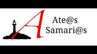 Percepción del ateísmo por los estudiantes de la Universidad del Magdalena - Ate@s Samari@s