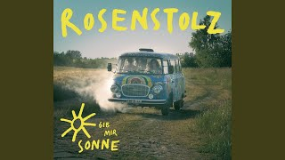 Gib mir Sonne (Radio Version)