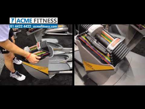 Octane  Fitness Equipment Brought To You By Acme Fitness