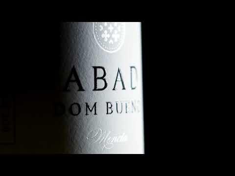 Vídeo | Bodega del Abad presenta su nuevo vino Maceración Carbónica en su 20 aniversario