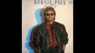 Bernie Paul - Attenzione Go Go Radio (12