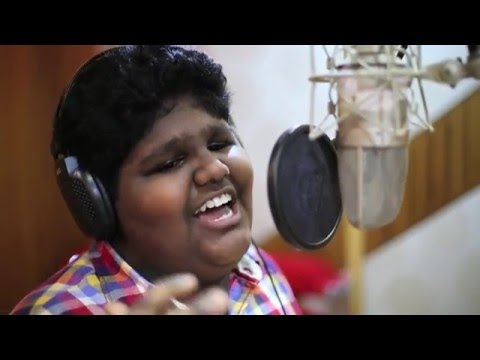 I Am A Rock Star - Vaishnav - Music Station