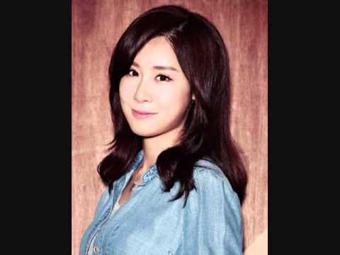 Zhang Liyin - Set Me Free (放過我) [Lyrics]