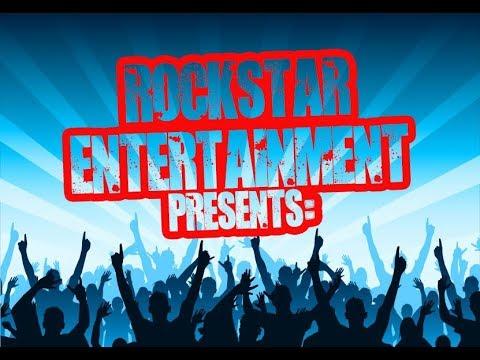 Rockstar Entertainment presents: Finpot