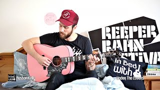 Download Ruston Kelly All Too Well MP3, 3GP, MP4