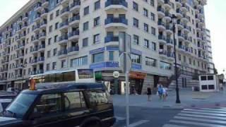 Nuria Sol - Fuengirola - Spanje - ApartHotel (3 sterren)