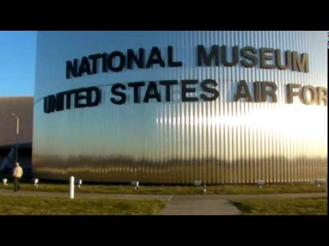 CLIFFORD VAN THANG & FRIENDS @ NATIONAL MUSEUM