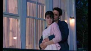 """Спеши любить"" - Лэндон и Джемми - ""A walk to remember"" (Richard Marx)"
