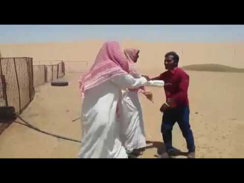 top saudi arabia comedy/very funny