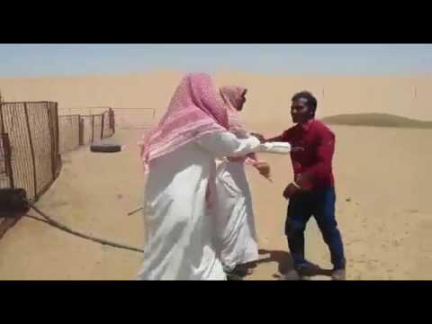 top saudi arabia comedy/very funny