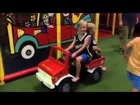 Kids Birthday Party Ideas, Indoor Play Centre Sydney, School Excursions