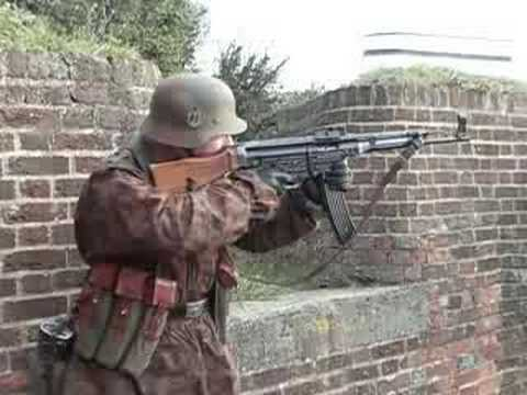 Blankfiring Shoei MP44  YouTube