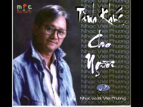 Dong Tha Phuong - Thai Chau