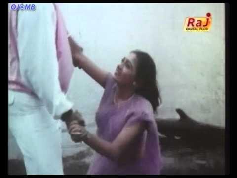 Download rekha navel song