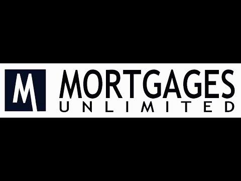 Lowest Mortgage Payments - We Offer An Alternative