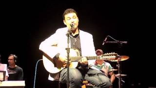 Filipe Alberto - O Baiano e o Boiadeiro - Show Brasil Viola e Canções thumbnail