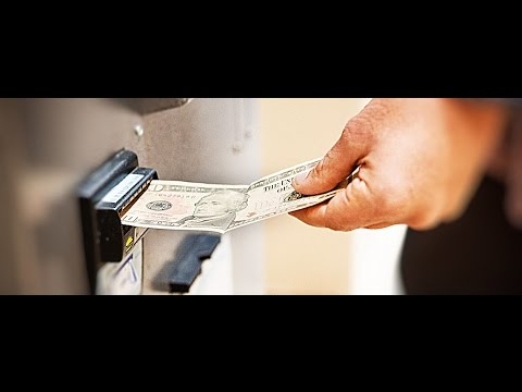 Sending Money to an Inmate at Henderson Detention Center
