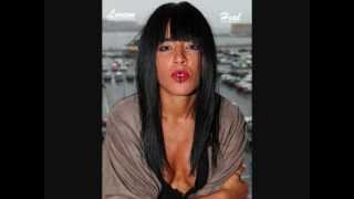 Loreen- Everytime NEW SONG 2012