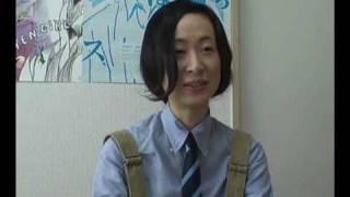『赤い文化住宅の初子』『百万円と苦虫女』などのタナダユキ監督が、『...